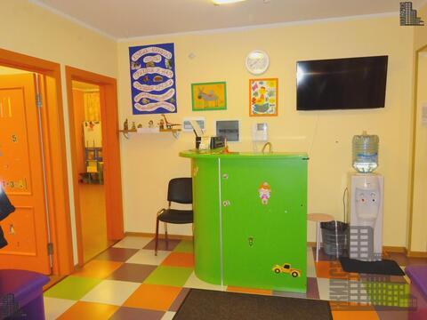 Нежилое помещение псн с отдельным входом в 17-этажном доме, Нарвская - Фото 4