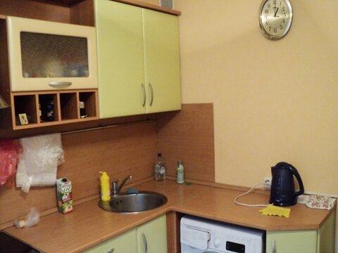 1-к. квартира в г.Пушкино - Фото 1