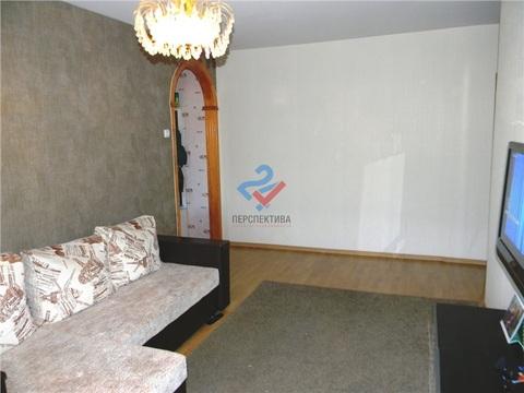 3к-квартира, Российская, 60б - Фото 4