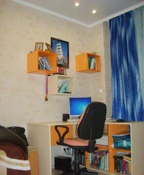2-3к квартира ул. Калужская д. 26 новый дом, 76м2, евроремонт - Фото 2
