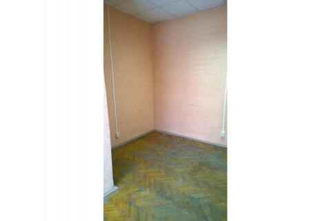 Сдается Офисное помещение 33м2 Семеновская - Фото 4