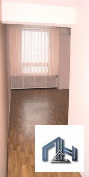 Сдается в аренду офис 25 м2 в районе Останкинской телебашни - Фото 4