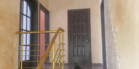 Продается 2-этажный дом, Русское поле - Фото 5