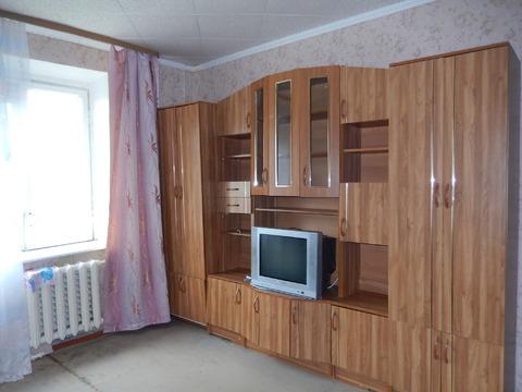 Аренда в Электрогорске - Фото 1