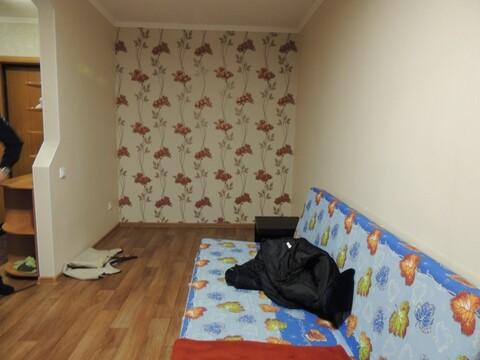 1-комн. квартира - Фото 5