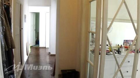 Продажа квартиры, м. Смоленская, Смоленская наб. - Фото 4