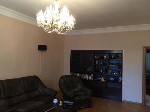 Продается 2 комнатная квартира Ленинградский проспект - Фото 5
