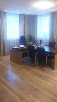 Продаю готовый бизнес 1156 м2, Саратов - Фото 3