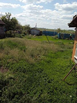 Продам дом в с.Искандарово - Фото 3