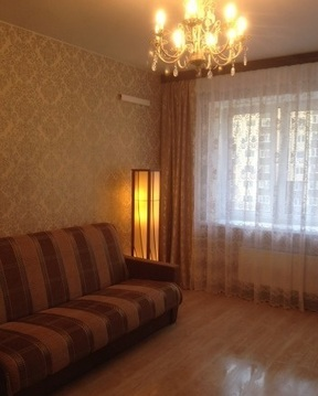 Двух комнатную квартиру - Фото 2