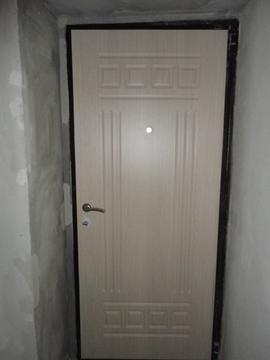 Продается 1 комнатная Арт-Сити в сданном доме, Николая Ершова, 62г - Фото 5
