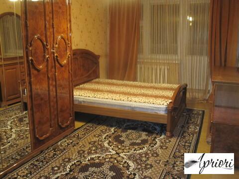 Сдается 2 комнатная квартира г. Щелково ул. Талсинская д.24а. - Фото 1