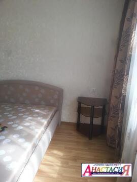 Сдам квартиру в Москве - Фото 4