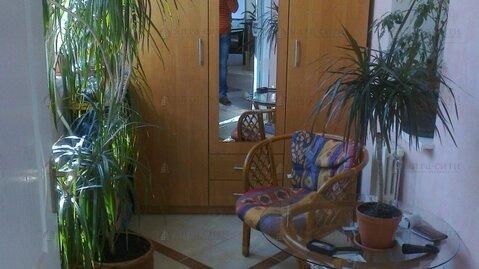 Продается 2-комнатная квартира в Ялте - Фото 3