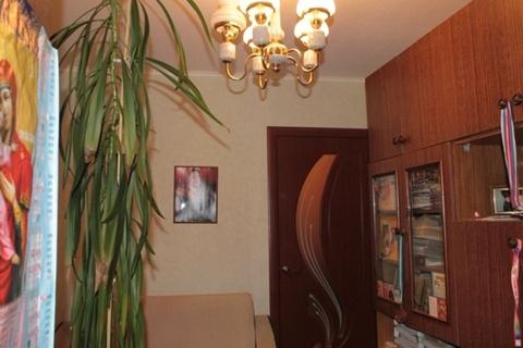 Продажа квартиры, Уфа, Ул. им Фронтовых бригад - Фото 4