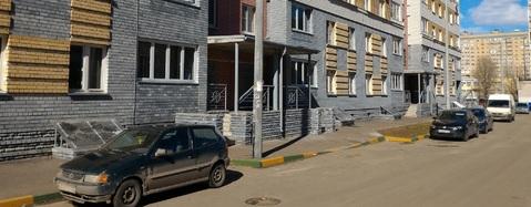 Сдаю в аренду нежилое помещение 132, 3 кв. м в новом доме - Фото 2