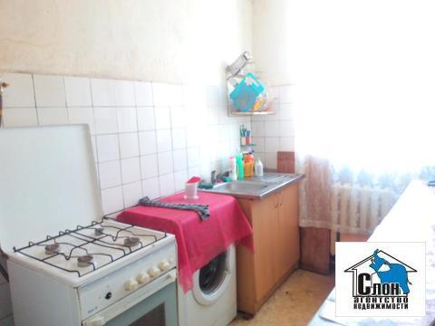 Продаю комнату в 3-х комн.квартире на Антонова-Овсеенко - Фото 5