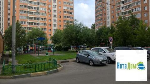 Продажа квартиры, м. Петровско-Разумовская, Ул. Весенняя - Фото 5