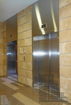 Офис 481м в бизнес-центре класса А - Фото 3