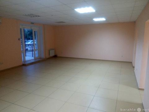Продам нежилое помещение по ул.Одесская д.75, 75м - Фото 4