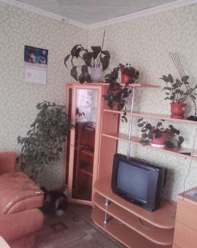 1комн квартира в соц городе на Челюскинцев Автозавод