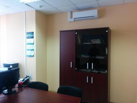 Аренда офиса 149 кв.м. в Звёздном доме - Фото 5