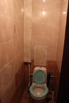 Продается комната 12.6 кв.м. в г.Жуковский ул Строительная д.4 - Фото 5