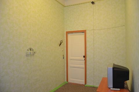 Продам комнату в центре Санкт-Петербурга - Фото 3