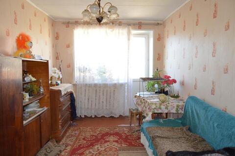 2 квартира по ул. 3интернационала - Фото 1