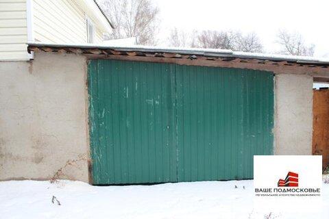Дом на улице Гражданская - Фото 2