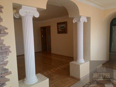 Пятикомнатная квартира в Евпатории - Фото 4