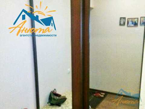1 комнатная квартира в Обнинске Усачева 19 - Фото 4