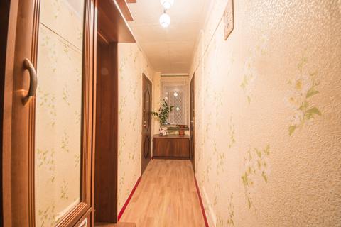 Объявление №44240228: Продаю комнату в 7 комнатной квартире. Санкт-Петербург, Ударников пр-кт., 36,