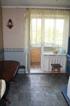 2 комнатная квартира г. Домодедово, ул. Советская, д.60 - Фото 4