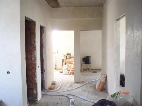 Дом, п.Янтарный, 9000тр - Фото 4