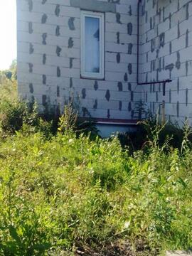 Продажа жилых домов в Калининграде - Фото 3