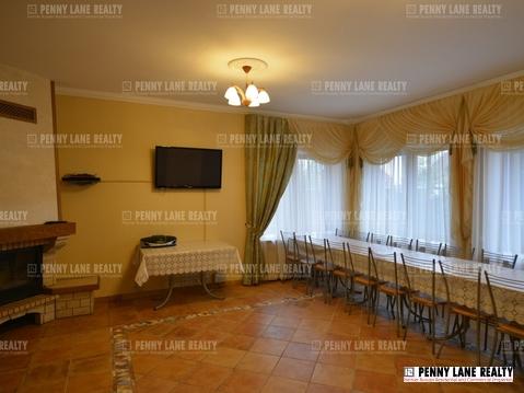 Продажа дома, Здравница, Одинцовский район - Фото 4