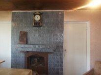 Продается двухэтажная дача СНТ Высотник - Фото 4