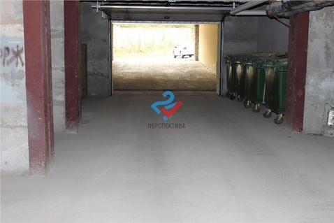 Продажа паркинга в новом доме на Октябрьской Революции - Фото 2