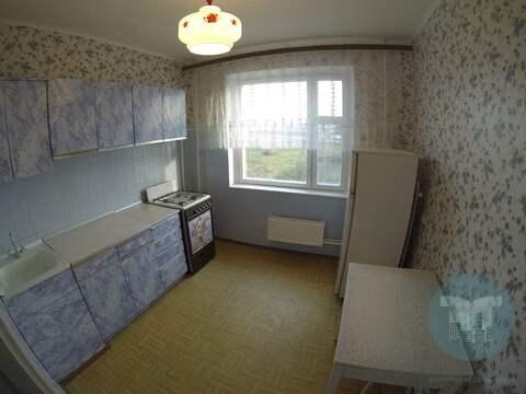 Сдается 2-к квартира на Красной Пресне, Аренда квартир в Наро-Фоминске, ID объекта - 319423897 - Фото 1