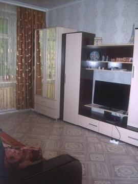 Продам Комнату 19м в отличном состоянии, Московское шоссе дом 20 - Фото 2