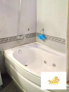 Продается хорошая четырехкомнатная квартира в Жулебино - Фото 5