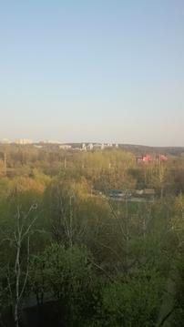 """Квартира в 5 минутах от парка """"Царицыно"""" - Фото 4"""