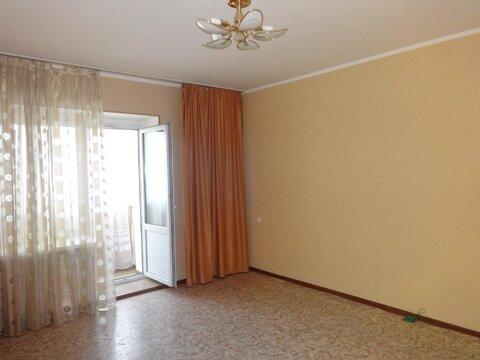 2-комнатная квартира ул. Щорса - Фото 4