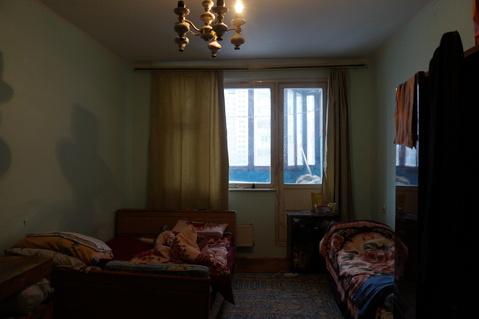 Продам 3к.кв у м.Новокосино - Фото 5
