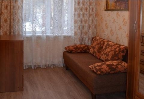 Срочно Сдам 2-х комнатную квартиру в Южном микрорайоне - Фото 1