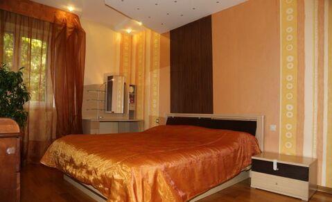 Квартира 110 м2. С отличным ремонтом - Фото 5