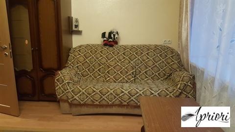 Сдается 1 комнатная квартира г. Фрязино ул. Школьная д. 7 - Фото 5
