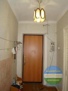 Продам 3хкомнатную квартиру по адресу Невского 20 - Фото 3