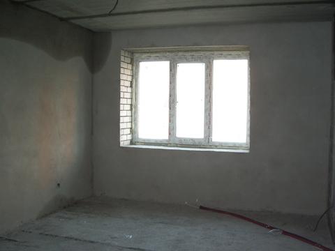 Продажа 1-к квартиры 40,02 м2 - Фото 4